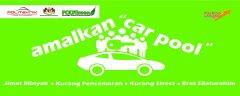Amalkan-Car-Pool-new.jpg