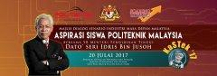 Aspirasi-Siswa-Politeknik-Malaysia-bersama-YBM-KPT.jpg