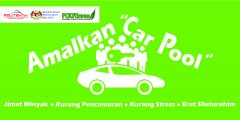 Polygreen-banner-Amalkan-Car-Pool-Small-Size-01-1.jpg