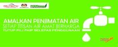 Polygreen-banner-Amalkan-Penjimatan-Air.jpg