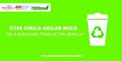 Polygreen-banner-Kitar-Semula-Amalan-Mulia-Small-Size-01.jpg