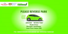 Polygreen-banner-Please-Reverse-Park-Small-Size-01.jpg