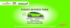 Polygreen-banner-Please-Reverse-Park.jpg