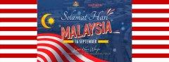 banner-hari-malaysia.jpg