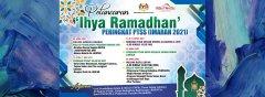 banner-ihya-ramadan.jpg