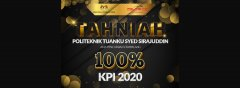banner-kpi-2020.jpg