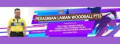 banner-laman-woodball.jpg