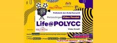banner-lifeatpolycc.jpg