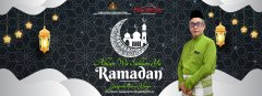 banner-ramadan.jpg