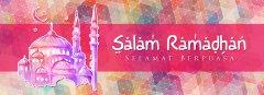 banner-ramadhan.jpg