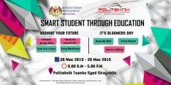 banner-smart-student.jpg