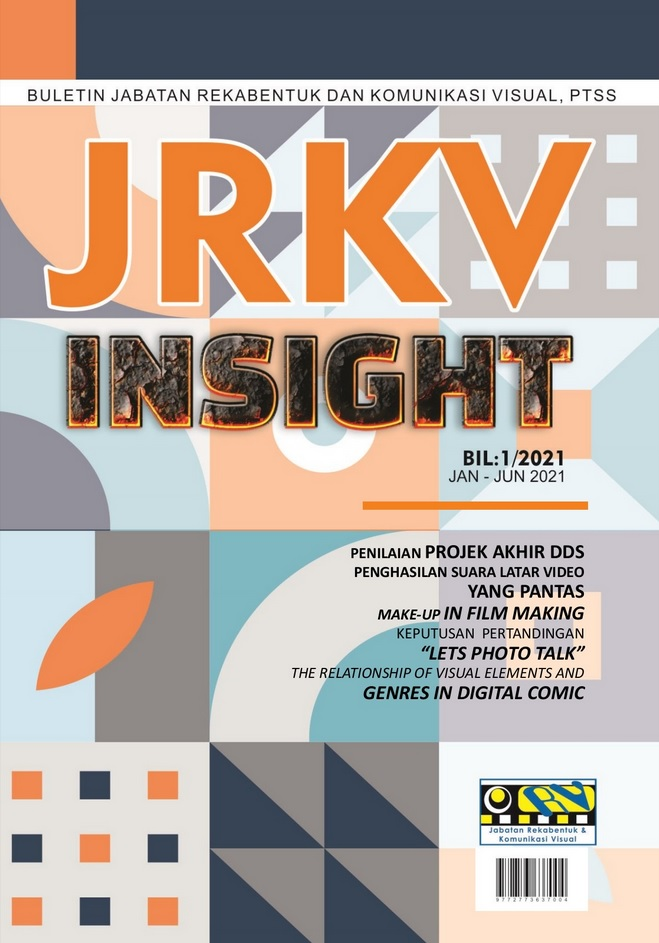 Buletin JRKV Insight
