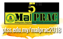 5th MalPRAC 2018