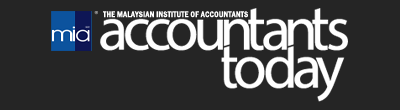 The Malaysian Institute of Accountants